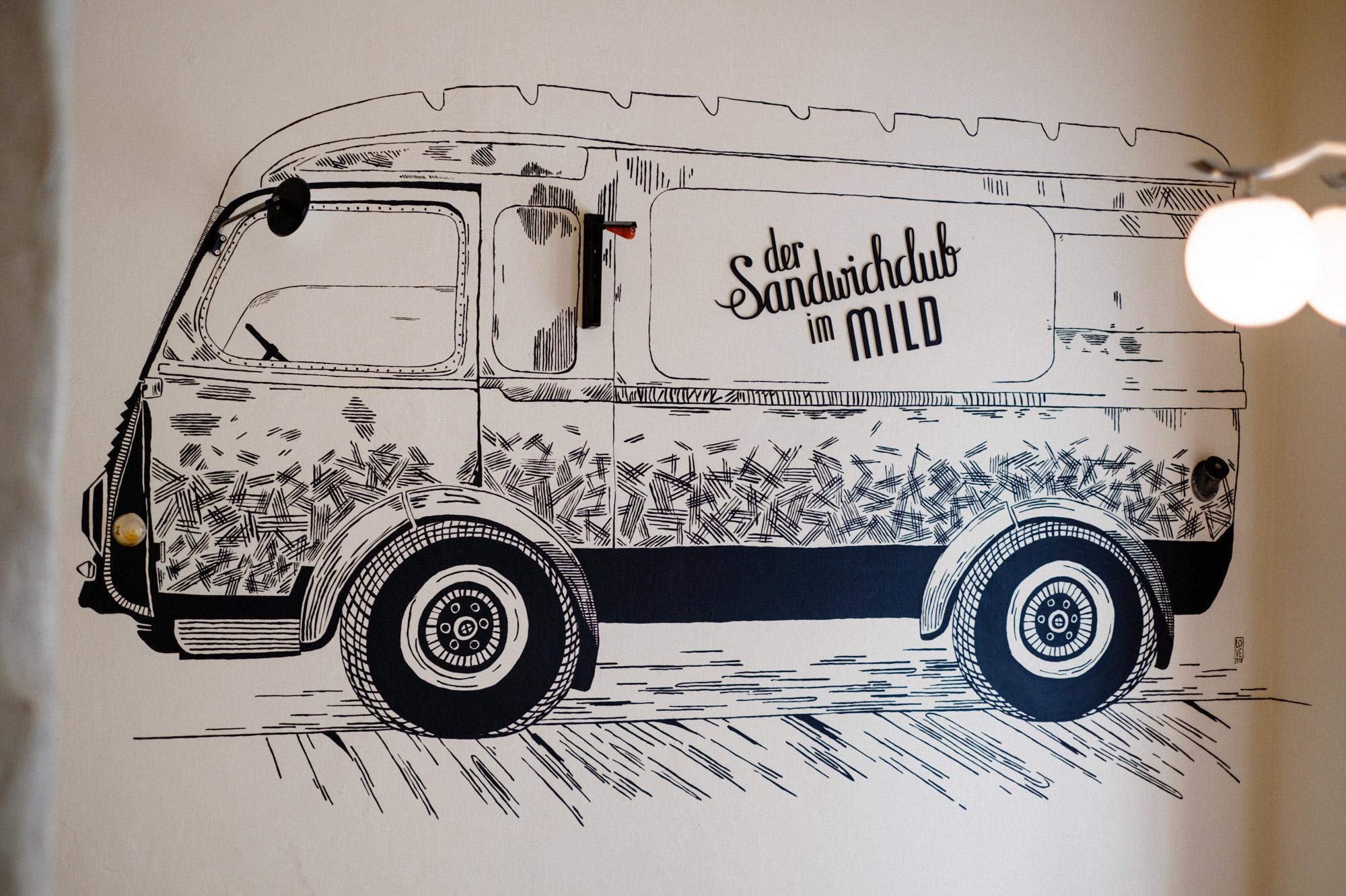 Mild_Lokal_Bus–LeitnerDaniel-(37-von-37)_
