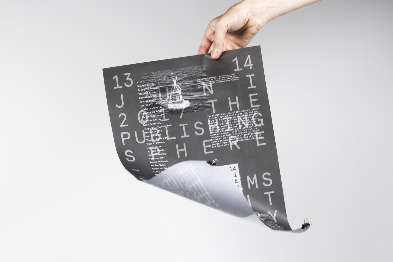 ThePublishingSphere-16