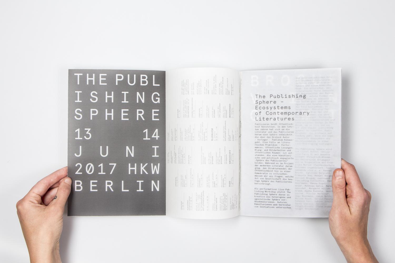 ThePublishingSphere-3